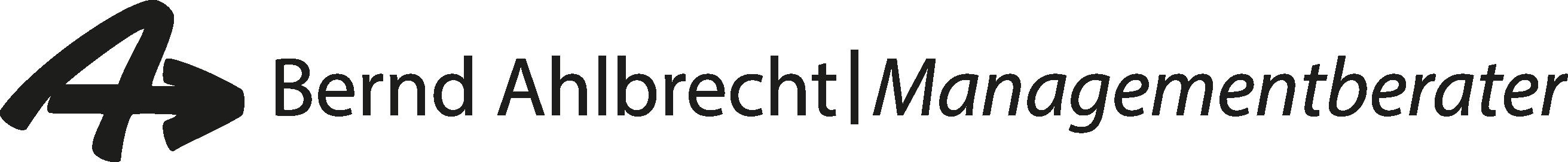 Bernd Ahlbrecht & Partner